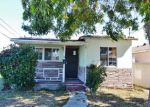 Foreclosed Home in Wilmington 90744 LAKME AVE - Property ID: 4253390767