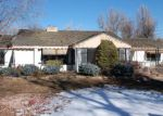 Foreclosed Home in Denver 80215 FIELD ST - Property ID: 4253395133