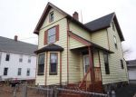Foreclosed Home in Bridgeport 06608 SHELTON ST - Property ID: 4253412211