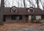 Foreclosed Home in Mechanicsburg 17055 FLINTLOCK RIDGE RD - Property ID: 4253430618