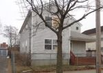 Foreclosed Home in New Haven 06519 KOSSUTH ST - Property ID: 4253469598