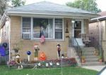 Foreclosed Home in Chicago 60629 W 55TH PL - Property ID: 4253502892
