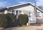 Foreclosed Home in Sewell 08080 SUMMIT AVE - Property ID: 4253598357