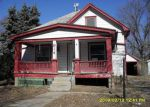 Foreclosed Home in Winfield 67156 E 15TH AVE - Property ID: 4253628130