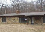 Foreclosed Home in Ozawkie 66070 KIOWA RD - Property ID: 4253633392
