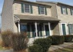 Foreclosed Home in Marietta 17547 W APPLE ST - Property ID: 4253714872