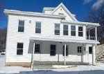 Foreclosed Home in Gardner 01440 REGAN ST - Property ID: 4253723174