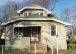 Foreclosed Home in Oaklyn 08107 CYPRESS AVE - Property ID: 4253729759