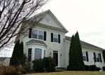 Foreclosed Home in Berryville 22611 STAYMAN DR - Property ID: 4253744199