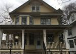 Foreclosed Home in East Orange 07017 CLEVELAND TER - Property ID: 4253970190