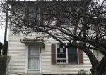 Foreclosed Home in Newark 07103 LITTLETON AVE - Property ID: 4253971514