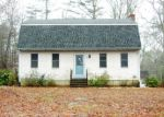 Foreclosed Home in Charlestown 02813 SCAPA FLOW RD - Property ID: 4254123491