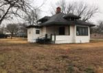 Foreclosed Home in Moody 76557 6TH ST - Property ID: 4254147582
