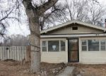 Foreclosed Home in Lovell 82431 W MAIN ST - Property ID: 4254231226
