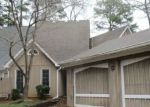 Foreclosed Home in Stone Mountain 30088 HIGHLAND HILLS CT - Property ID: 4254239552