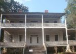 Foreclosed Home in Barnwell 29812 MAIN ST - Property ID: 4254262773