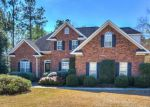 Foreclosed Home in Aiken 29803 SWEETBAY DR - Property ID: 4254264973