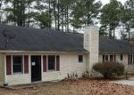 Foreclosed Home in Raeford 28376 BOSTIC RD - Property ID: 4254304368