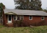 Foreclosed Home in Candor 27229 MCCALLUM RD - Property ID: 4254309630