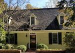 Foreclosed Home in Southern Pines 28387 VILLAGE IN THE WOODS - Property ID: 4254331981