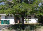 Foreclosed Home in Hurst 76054 DUSTIN TRL - Property ID: 4254334598