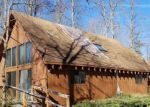 Foreclosed Home in Fredericksburg 22406 SHADY CREEK LN - Property ID: 4254392407