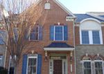 Foreclosed Home in Chantilly 20152 BANNOCKBURN TER - Property ID: 4254395472