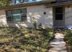 Foreclosed Home in Bryan 77803 COLUMBUS AVE - Property ID: 4254408164