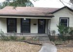 Foreclosed Home in Belton 76513 N WALL ST - Property ID: 4254416498