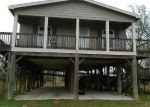 Foreclosed Home in Anahuac 77514 CHURCH ST - Property ID: 4254423500