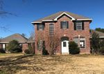 Foreclosed Home in Victoria 77904 KINGWOOD FOREST DR - Property ID: 4254442331