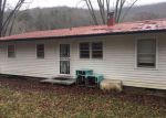 Foreclosed Home in Rutledge 37861 POOR VALLEY RD - Property ID: 4254443204