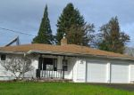 Foreclosed Home in Salem 97303 NOREN AVE NE - Property ID: 4254526878