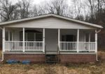 Foreclosed Home in Warsaw 43844 TOWNSHIP ROAD 382B - Property ID: 4254557524