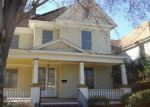 Foreclosed Home in Elizabeth City 27909 N ROAD ST - Property ID: 4254611842