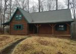 Foreclosed Home in Mount Airy 27030 FARMBROOK RD - Property ID: 4254618850
