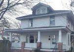 Foreclosed Home in Elizabeth City 27909 N ASHE ST - Property ID: 4254620595