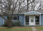 Foreclosed Home in Kalamazoo 49004 DELRAY ST - Property ID: 4254735786