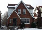 Foreclosed Home in Detroit 48221 PRAIRIE ST - Property ID: 4254762945