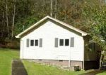 Foreclosed Home in Stanville 41659 SHOP BR - Property ID: 4254787460