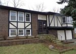 Foreclosed Home in Bolingbrook 60440 SHEFFIELD LN - Property ID: 4254869354