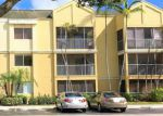 Foreclosed Home in Fort Lauderdale 33319 ROCK ISLAND RD - Property ID: 4254894321