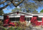 Foreclosed Home in Tampa 33604 N OGONTZ AVE - Property ID: 4254899135