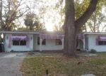 Foreclosed Home in Orlando 32805 HARTLEY PL - Property ID: 4254963524