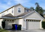 Foreclosed Home in Saint Cloud 34772 MOON DANCER PL - Property ID: 4254975794