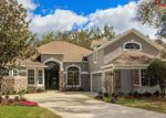 Foreclosed Home in Apopka 32712 CHEVIOT CT - Property ID: 4255004700