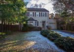 Foreclosed Home in Stamford 06905 TERRACE AVE - Property ID: 4255028340