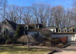 Foreclosed Home in West Hartford 06117 ORCHARD RD - Property ID: 4255030538