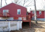 Foreclosed Home in Branford 06405 OAKDALE RD - Property ID: 4255034476