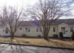 Foreclosed Home in East Hartford 06108 HIGBIE DR - Property ID: 4255040160